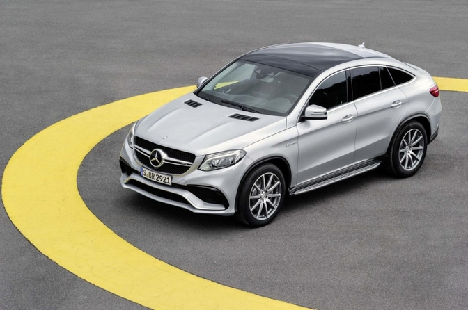 mercedes-amg-gle-63-coupe_01
