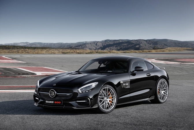 mercedes-brabus-amg-gt-s-004