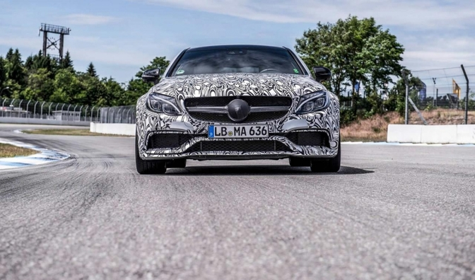 mercedes-c-coupe-amg-teaser-3000_01