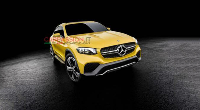 mercedes-glc-coupe-leaked_04