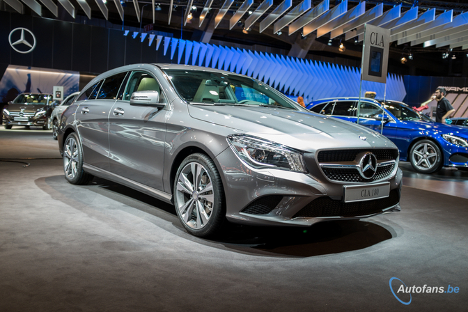 mercedes-cla-shooting-brake-autosalon-brussel-2015-foto-111