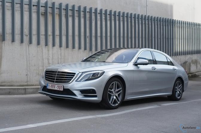 Rijtest-Mercedes-S500-Lang-2014