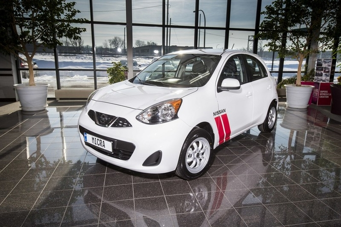 2016-nissan-micra-cup_01