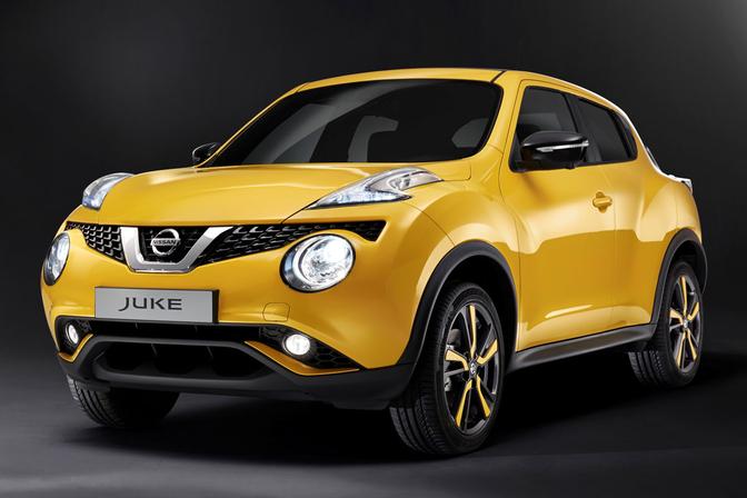 nissan-juke-facelift-2014-01