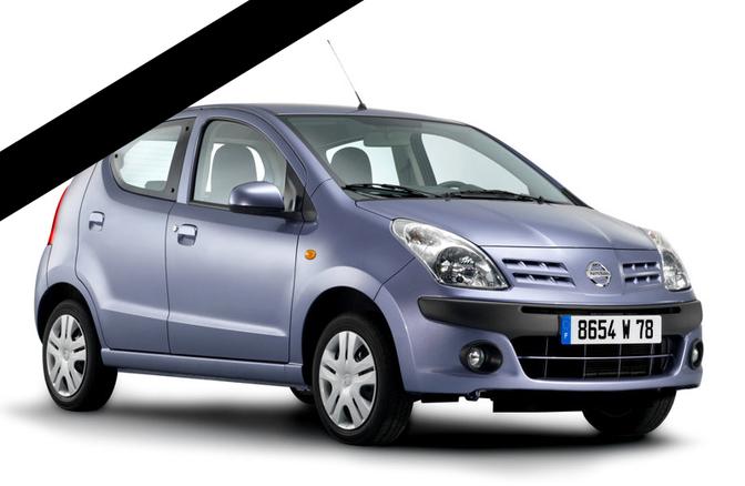 Nissan-Pixo-RIP