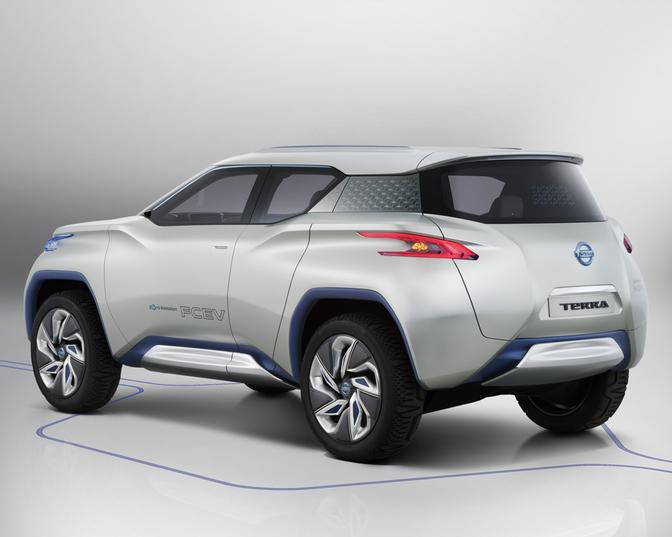 Nissan_Terra_SUV_Concept_Paris_2012