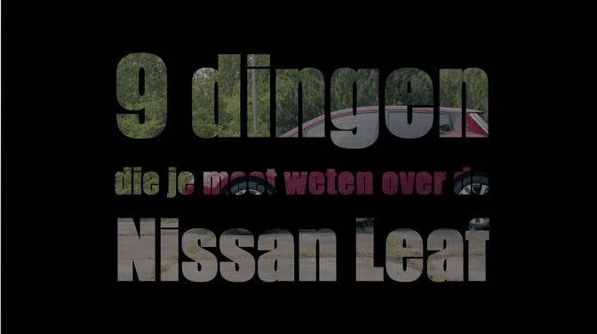 nissan-leaf-duurtest