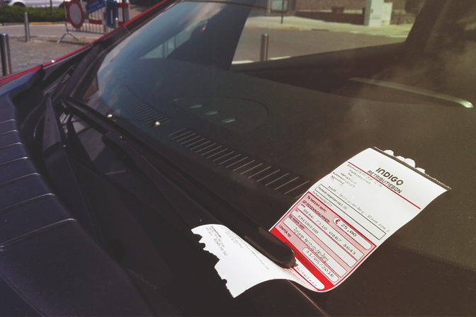 Rijtest-Nissan-Leaf-30kwh