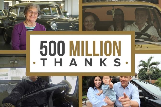 gm_500-million-vehicles-2015_1