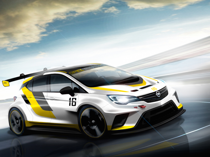 opel-astra-tcr-296752