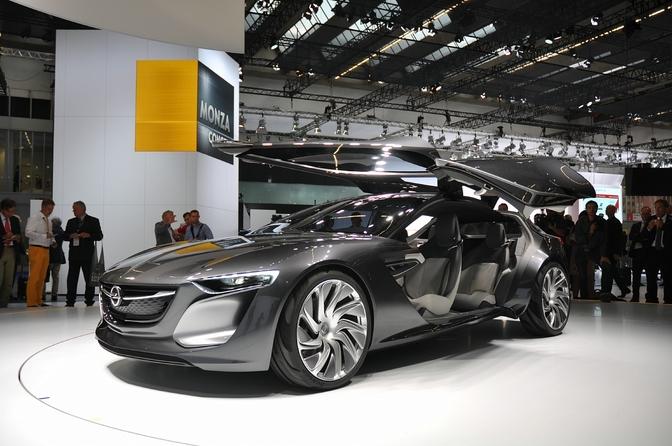 Opel-monza-concept-iaa-2013