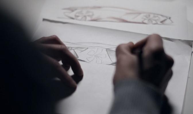 peugeot-concept-2015-teaser_01