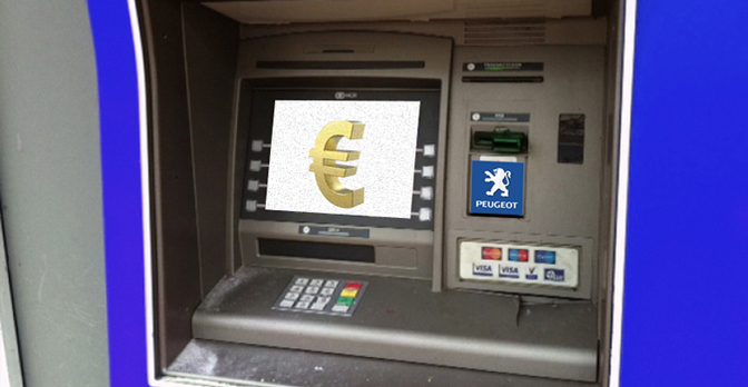 vraag-bank