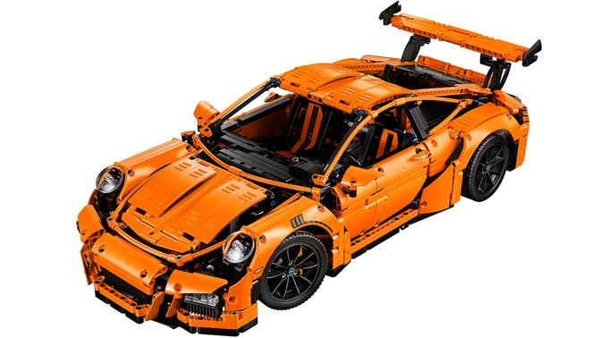 lego-porsche-911-gt3-rs-01