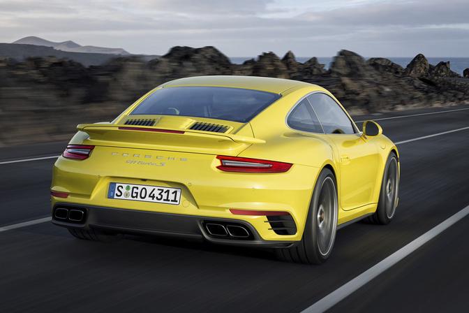 porsche-911-turbo-facelift_01
