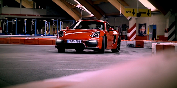 porsche-cayman-gts-video