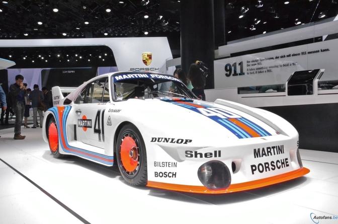 porsche-935-jackyickx-04
