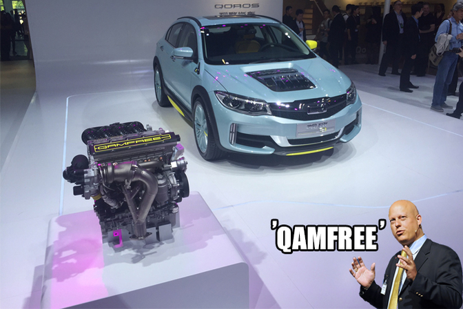 qoros-qamfree-engine_01