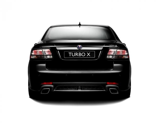 saab-9-3-turbo-x-08