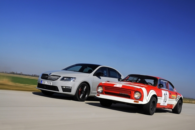 skoda-rs-40th-anniversary-22