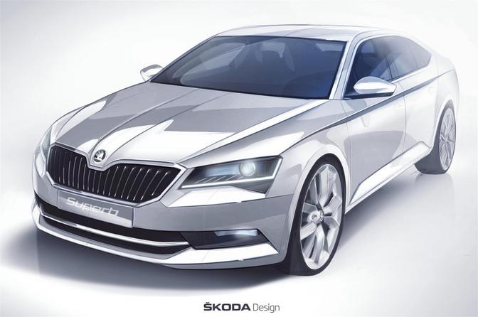 skoda_superb_2015_design_sketch_large