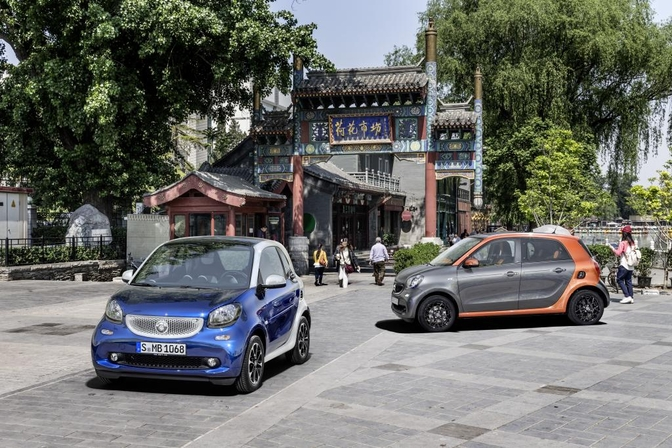 smart-fortwo-forfour-2014_05