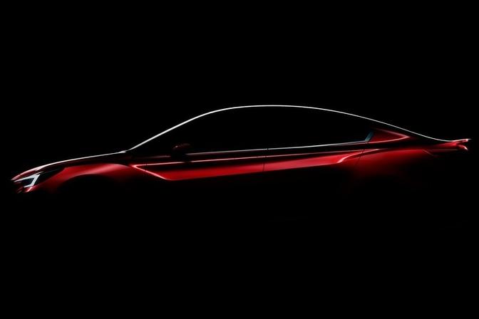 subaru-impreza-sedan-concept-2015-teaser_01