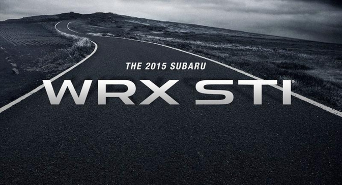 Subaru-WRX-STI-2014-Detroit
