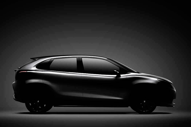 suzuki-ik-2-concept-geneva-2015_teaser