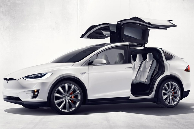 tesla-model-x-official_3