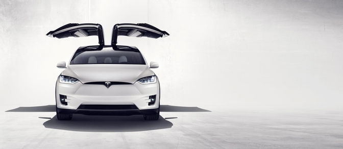 tesla-model-x-section-exterior-primary-wings-open-front-view