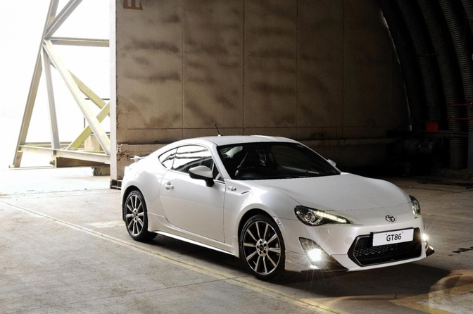 2016_toyota_gt_86_facelift