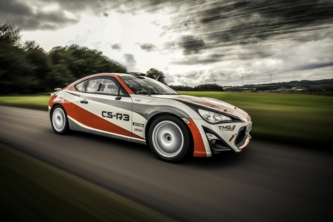 motorsport_gt86-cs-r3_test_sept-2014_8