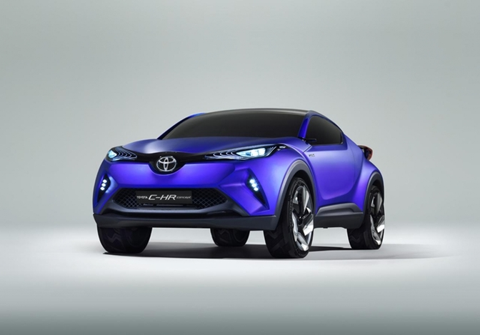 toyota-c-hr-concept-leaked_01