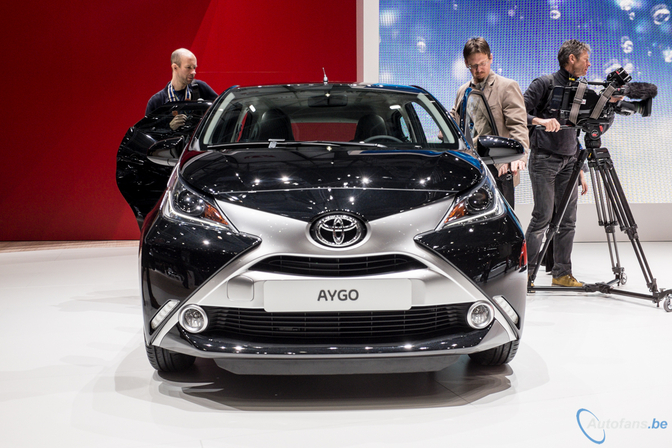 Toyota-Aygo-Genève-2014
