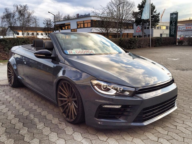 volkswagen-eos-with-scirocco-front-worthersee-1