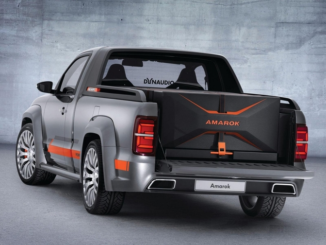 vw-amarok-power-concept-worthersee-2014-3