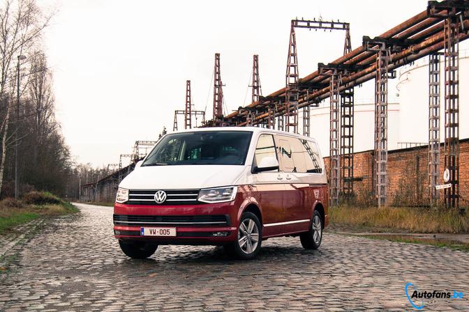 volkswagen-multivan-2016-rijtest