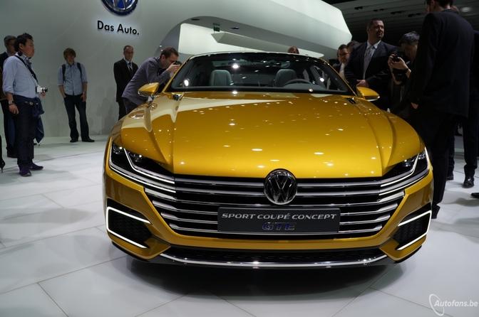 volkswagen-sport-coupe-concept-gte-2015-03