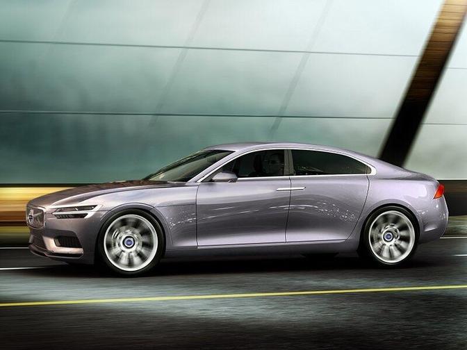 volvo-concept-coupé