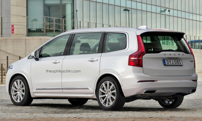 volvo-mpv-render-theophilus-chin_1