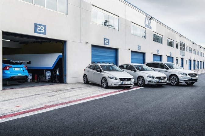volvo-polestar-performance-parts_10