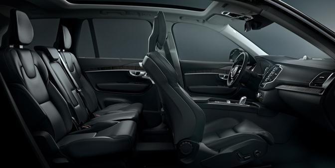 volvo-xc90-2014-interior_14