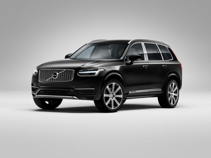 volvo-xc90-excellence-2015_01