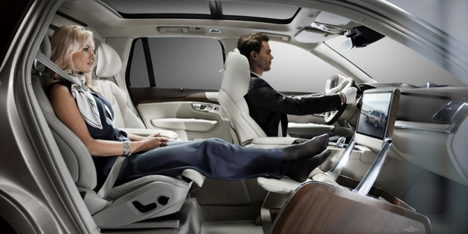 volvo-xc90-lounge-console-concept_02