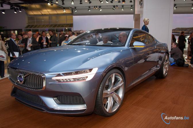 volvo-concept-coupe-iaa-2013