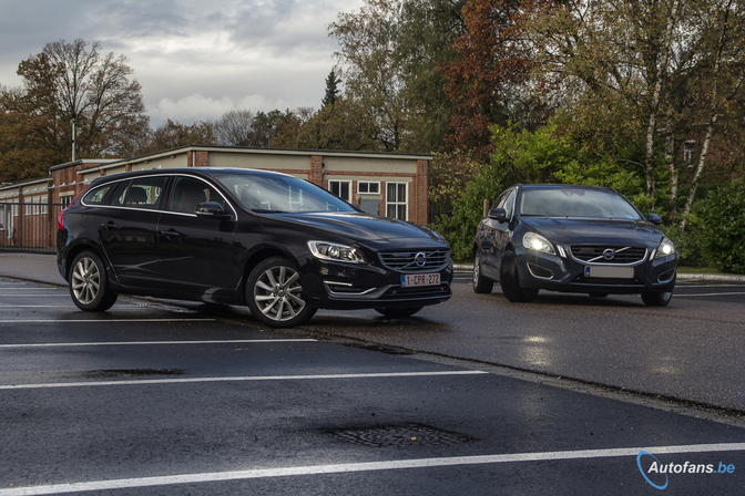 volvo-v60-d4-geartronic-2_0