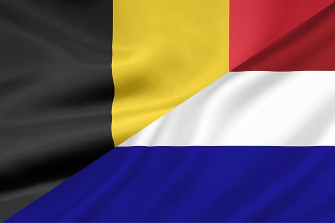 Waarom is er zo'n prijsverschil tussen Nederland en België ...