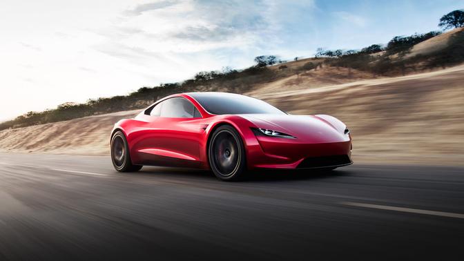 Tesla-ontslagen-2018