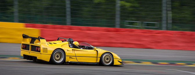 spa-modena-track-days-2015-p-collinet